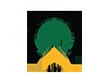 client-logos-13